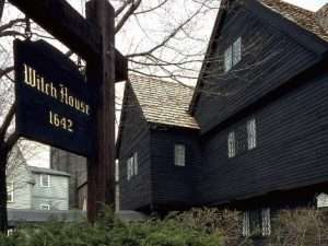 salem-witch-trials-house