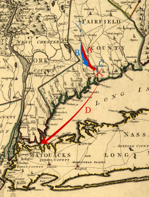 six-military-routes-ridgefield