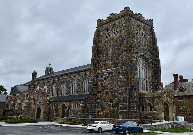 6-churches-all-saints_church-ashmont