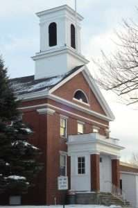 6-oldest-public-high-schools-maine