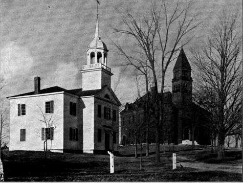 6-oldest-public-schools-new-hampshire