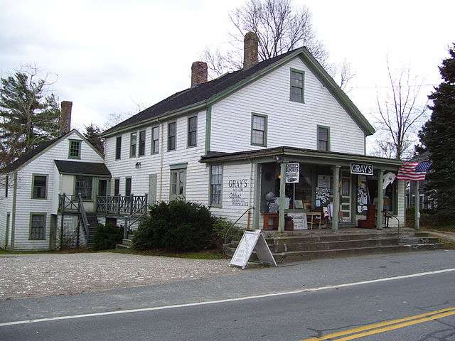 6-oldest-general-stores-grays