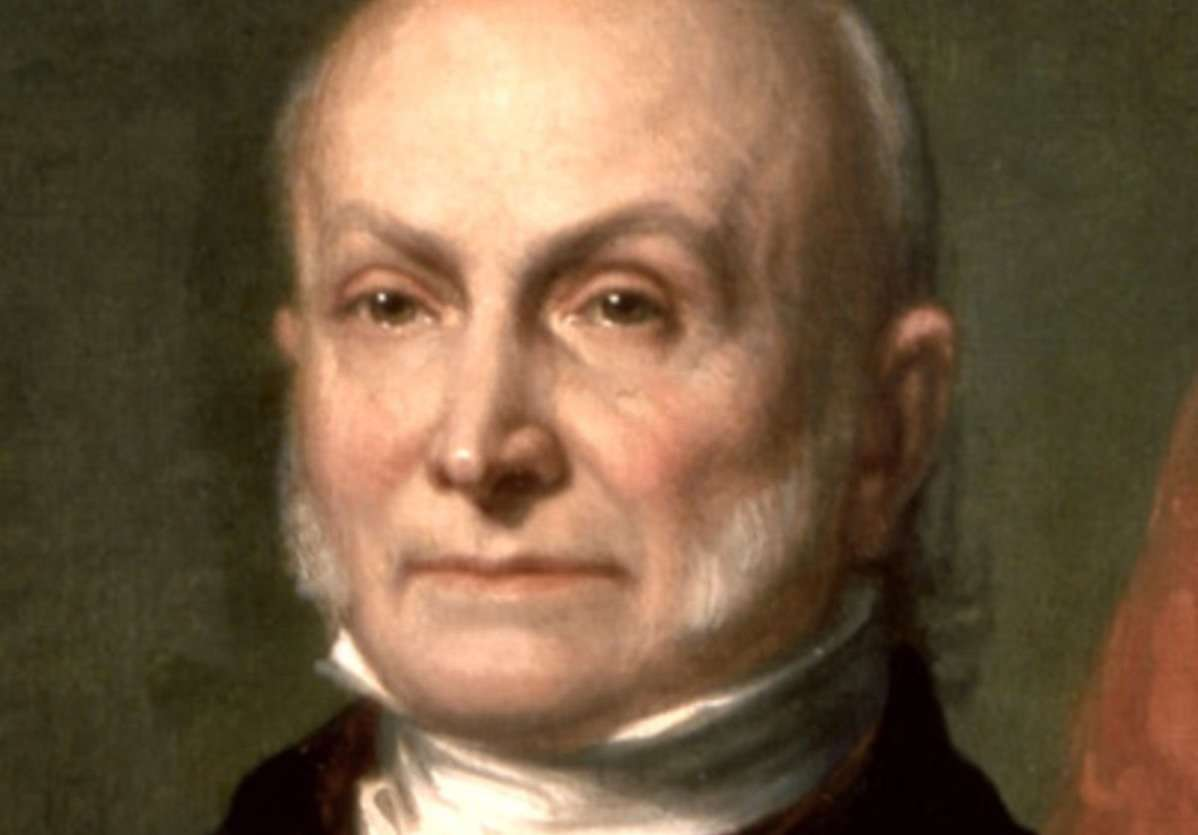 boston-brahmin-john-quincy-adams-facebook
