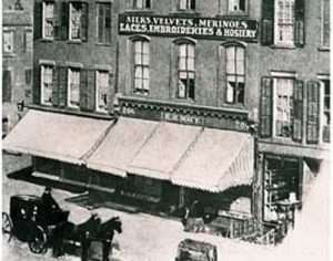 macy-first-store
