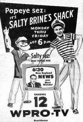 salty-brine-cartoon