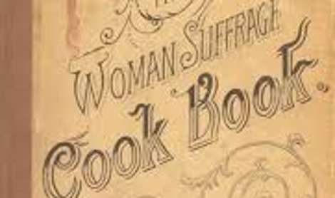 woman-suffrage-cook-book-facebook