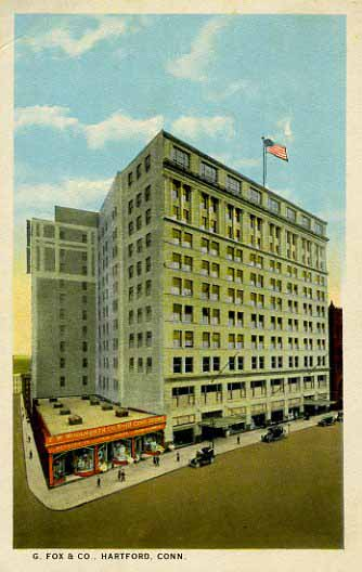 downtown-department-stores-g-fox