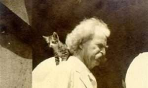 pet-names-mark-twain-facebook