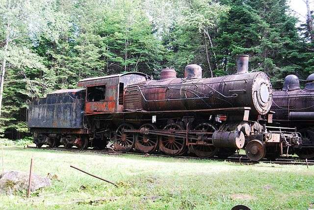 abandoned-places-locomotives