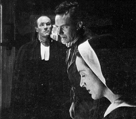 The crucible or how arthur miller got the salem witch trials wrong new england historical society