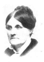 Abby May Alcott