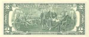 john-trumbull-two-dollar-bill