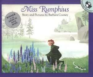 miss-rumphius-book-cover