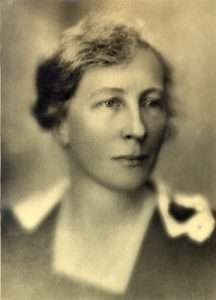 lillian-gilbreth