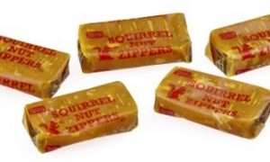 squirrel-nut-zippers-candy