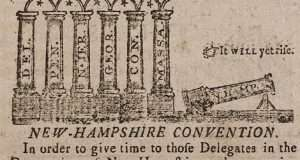 constitutional-convention-new-hampshire