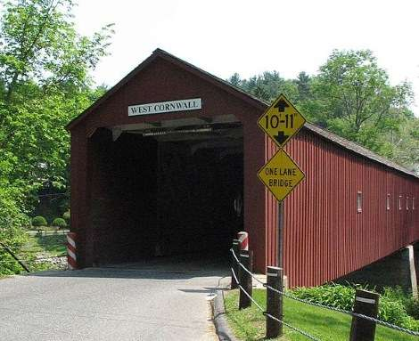 covered-bridges-west-cornwall