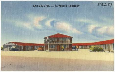 motel-bar-harbor-snyders