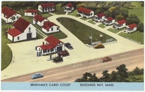 motel-buzzard's-bay-tourist-court