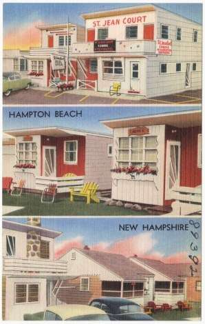 motel-hampton-cottage-court
