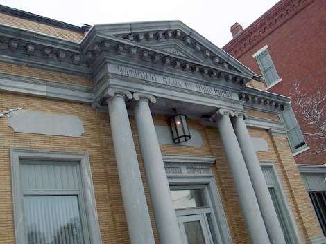 oldest-bank-middlebury