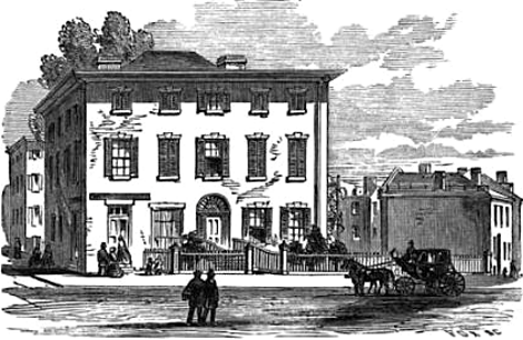 oldest-hospitals-boston-dispensary