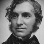 writers-houses-longfellow-portrait