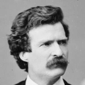 writers-houses-twain-portrait