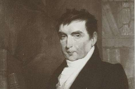 william-smith-shaw-portrait