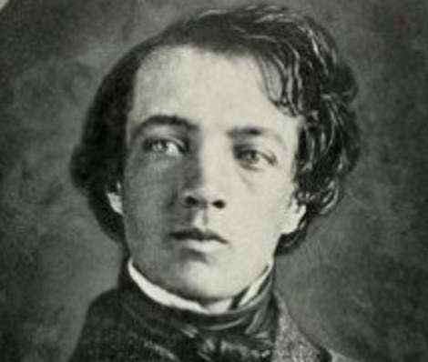 frederick-law-olmsted
