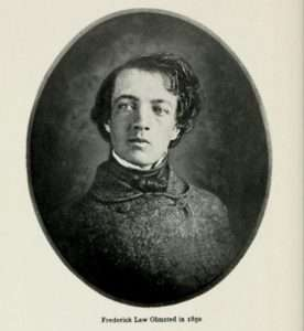 frederick-law-olmsted-1850