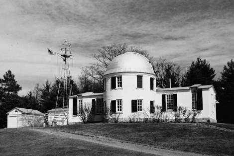 historic-observatory-dartmouth