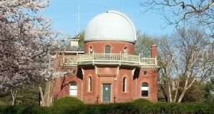 historic-observatory-ladd