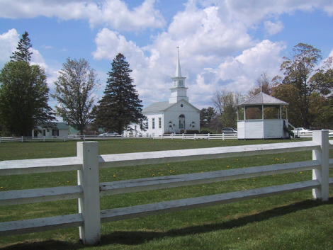 new-england-films-craftsbury