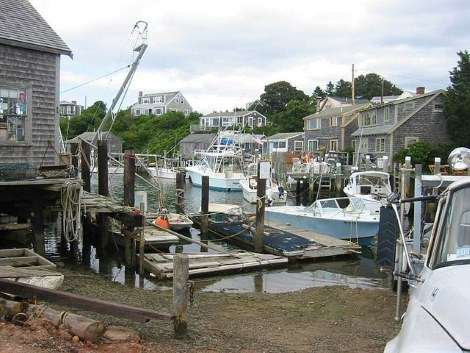 new-england-films-menemsha