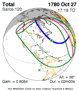 samuel-williams-eclipse-map