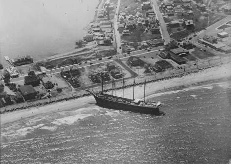 schooner-nancy-from-air