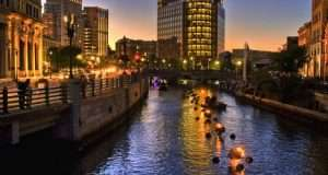 canal-waterfire