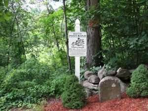 historical-markers-east-brookfield