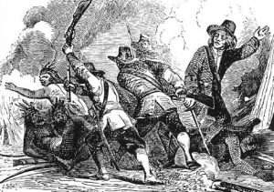 indian-population-pequot-war