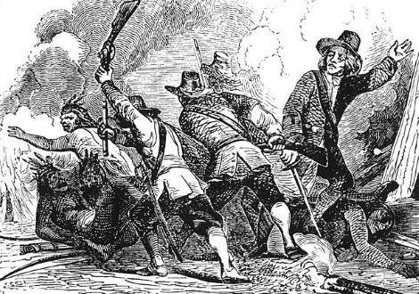 little-ice-age-pequot-war