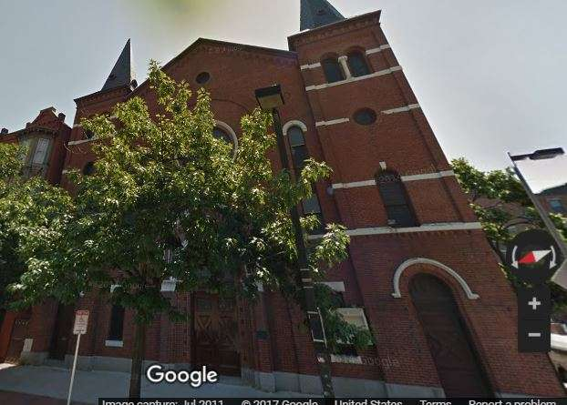 oldest-synagogues-boston