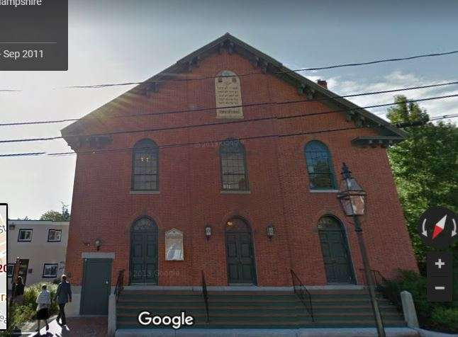 oldest-synagogues-portsmouth