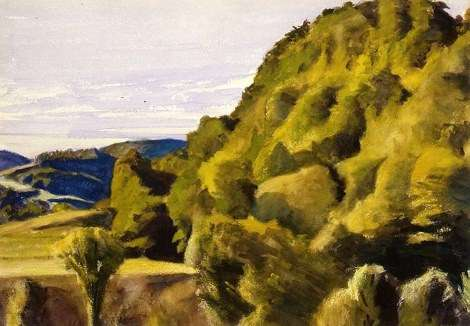 six-autumn-paintings-hopper
