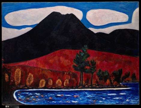 six-autumn-paintings-katahdin