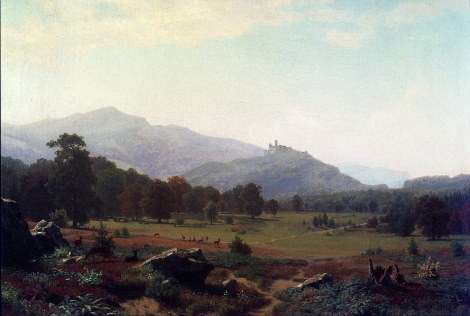 six-autumn-paintings-bierstadt