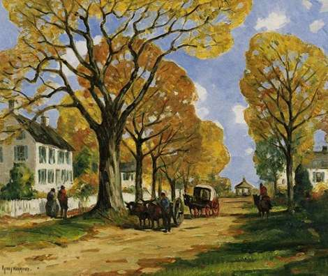 six-autumn-paintings-wiggins