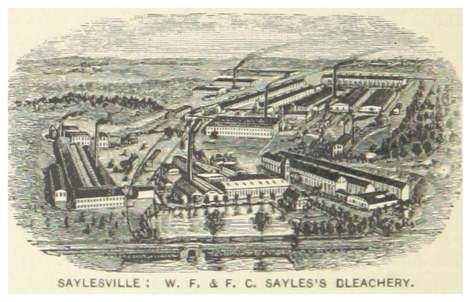 workers-were-killed-saylesville