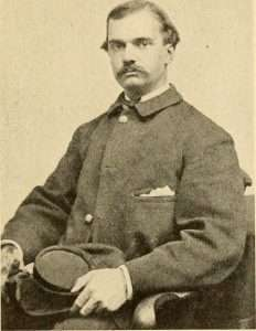 charles-russell-lowell