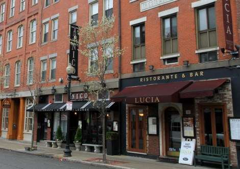 little-italy-boston
